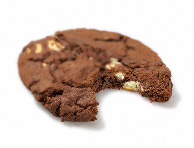 Crazy EU Cookie Law