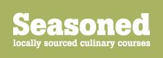 Seasoned Courses